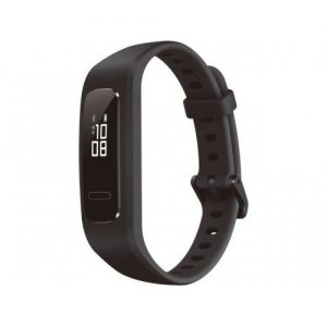 Huawei Band 3E Smart Watch