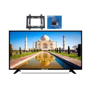 "32"" Sony Plus HD LED TV"