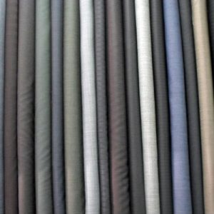 Trovine Raymonds Raymond Suiting Fabric