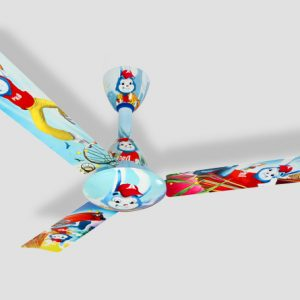 ORIENT KIDS CEILING FAN