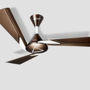 ORIENT ORINA CEILING FAN